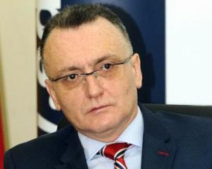 """Ministrul Educatiei cere masuri ferme in cazul abaterilor comise de profesorul Colegiului National """"Iulia Hasdeu"""" din Bucuresti"""