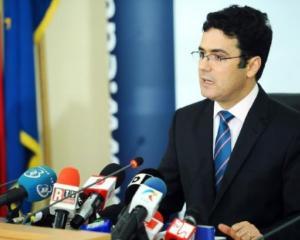 Ministrul Educatiei: Scolile sunt de vina pentru rezultatele proaste ale elevilor la Evaluarea Nationala