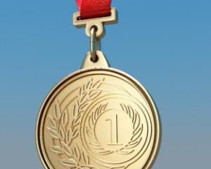 Mircea Dan Mirea, elevul de aur al Romaniei: a castigat prima medalie de aur din istoria participarii Romaniei la Olimpiada Internationala de Biologie