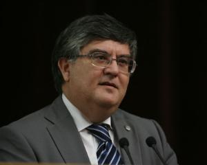 Ministrul Educatiei: Evaluarea Nationala 2017 va avea o pondere de 80% pentru admiterea la liceu