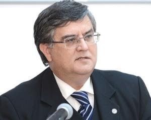 Ordinul Ministrului Educatiei pentru acordarea stimulentelor pentru elevii cu media 10 la examenele nationale