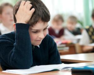 Evaluare clasa a IV-a: model de subiecte Limba Romana si Matematica