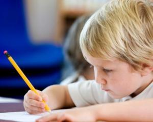 Modele de teste pentru Evaluarea Nationala la clasa a II-a