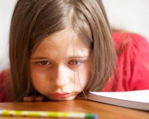 Ce parere au parintii despre modificarile tot mai dese din invatamant?