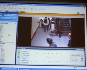 Sistem de monitorizare la mai multe licee din tara, pentru siguranta elevilor