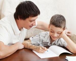 Cum ii ajutam pe copii sa fie mai motivati la scoala