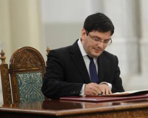 Ministrul Sanatatii propune o materie noua pentru elevi
