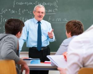 Propunere de reducere a normei profesorilor: cine poate beneficia de masura