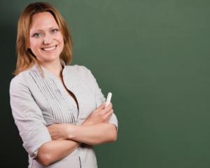 Cum se completeaza contractul individual de munca pentru personalul didactic