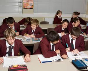 Modificari importante in Educatie. Ce trebuie sa stie toti elevii in anul scolar 2014-2015