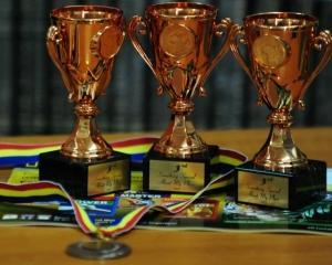 Olimpiada de Informatica a Europei Centrale: elevii romani au obtinut 4 medalii