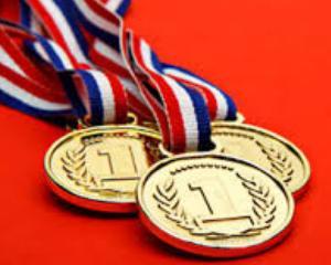 Elevii romani au castigat premiul I in Europa la Olimpiada Internationala de Geografie