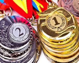 Performanta uluitoare pentru elevii romani: locul I in Europa, la Olimpiada Internationala de Fizica. 4 medalii de aur
