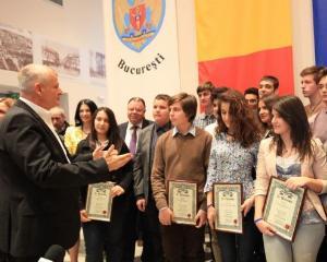 Olimpicii Romaniei vor beneficia de un centru de excelenta in Valcea
