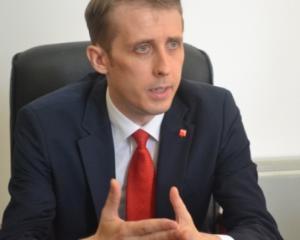 Primarul municipiului Botosani vrea sa deschida o universitate tehnica pentru tinerii din judet