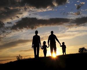 Pericolul din spatele cartilor de parenting
