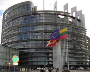 """S-a dat startul concursului Liceul European al Anului. Care crezi ca este cel mai """"european"""" liceu din Romania?"""