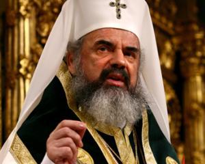 Patriarhia Romana NU este de acord cu inlocuirea Religiei cu Etica