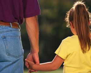 Pedeapsa cu inchisoarea pentru parintii care nu isi lasa copiii sa mearga la scoala
