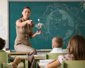 25 de profesori romani participa la programul de perfectionare de la Institutul Yad Vashem