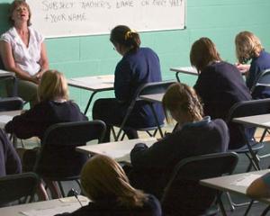 Simulare Evaluare Nationala 2015: perlele elevilor la proba de limba romana