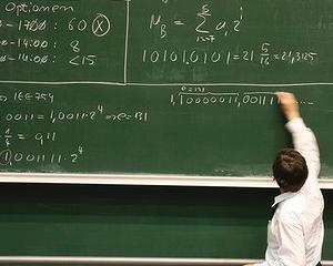 Perlele profesorilor la examenul de titularizare 2014