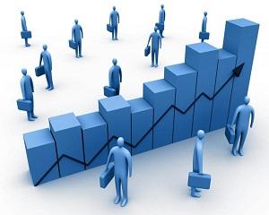 Cele mai cautate domenii pe piata muncii in 2017. Catre ce se pot orienta elevii