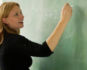 Posturi libere in invatamant dupa examenul de titularizare 2014