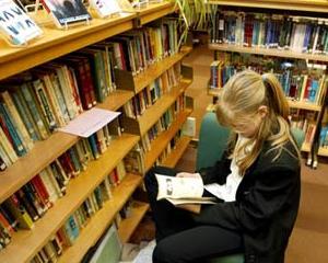 Practica elevilor si studentilor a fost reglementata de Camera Deputatilor