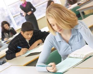 Cum sa te pregatesti la Matematica pentru Evaluarea Nationala 2014