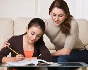 Sfaturi practice pentru reusita la examen