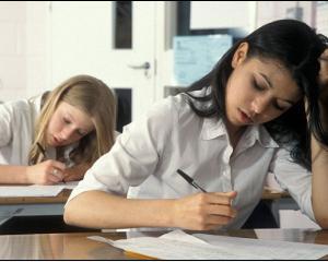 Sfaturi pentru elevi: Cum sa obtineti note mari la examen