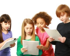 Pregatire gratuita la Limba Engleza si Limba Romana pentru elevii din Slobozia, Ialomita