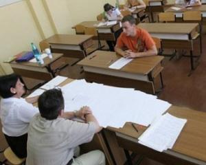 Apel pentru pregatirea scolara a copiilor cu nevoi speciale
