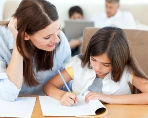 Pregatirea suplimentara in vacanta de vara, obligatorie pentru elevi