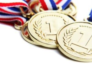 500 de elevi au fost premiati pentru rezultate deosebite la invatatura