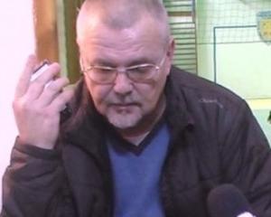 Profesorul din Pascani acuzat de elevi si-a pierdut dreptul de a fi diriginte