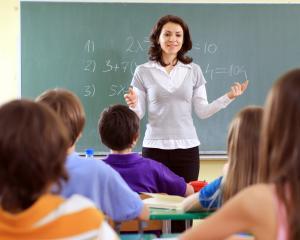 4.000 de profesori vor sa boicoteze examenele nationale
