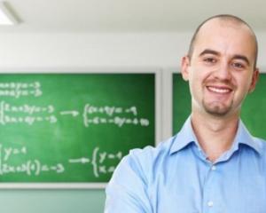 Clarificari referitoare la ocuparea functiei didactice de profesor universitar
