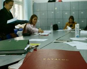 """Liviu Pop, ministrul Educatiei: """"Profesorii NU vor primi in septembrie banii restanti din sentintele judecatoresti"""""""