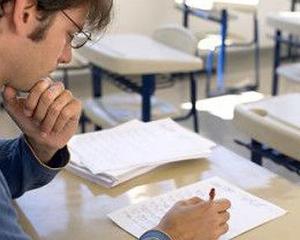 Criterii obligatorii pentru selectia cadrelor didactice in comisiile nationale de specialitate pe discipline
