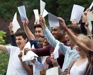 Lista liceelor din tara in care niciun elev nu a picat la BAC 2015