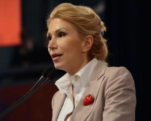 Deputatul Raluca Turcan cere demisia ministrului Educatiei si a mai multor inspectori generali