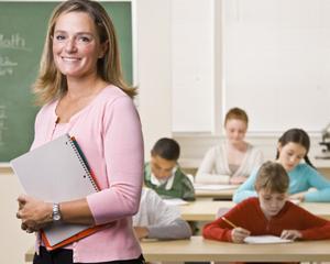 Cum se completeaza Raportul tip de evaluare pentru clasa pregatitoare: ce trebuie sa stie elevii la sfarsitul anului scolar