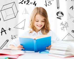 De ce este recapitularea obligatorie in vacanta de vara: cum punem la punct lipsurile din ultimul an de scoala