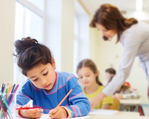 Rechizite scolare preferate de copii in 2016