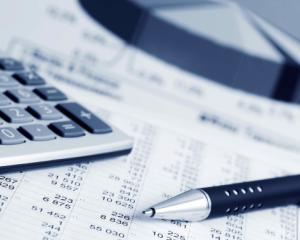 A doua rectificare bugetara pe 2014 reduce bugetul Educatiei
