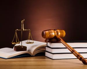 Oficial: Fara copii legalizate pentru inscrierea in unitatile de invatamant