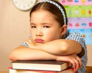 Interdictii pentru elevii din Vaslui: cum nu au voie sa vina la scoala
