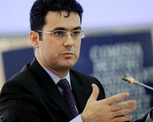 Candidatul care l-ar putea inlocui pe Pricopie la conducerea Ministerului Educatiei